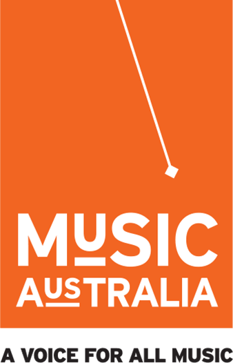 Music Education | Music Australia